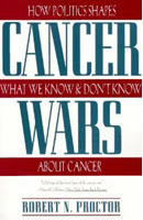 Cancer Wars